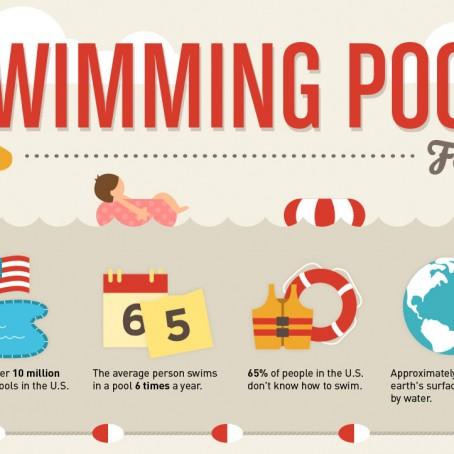 pool-infographic